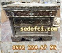 sedef-yayin-a1-1