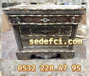 SEDEF İŞÇİLİĞİ, 0212 260 80 52, 0532 228 47 95, İSTANBUL