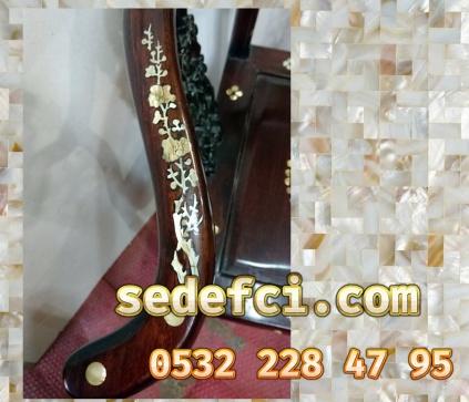 sedef-yayin-a10-1