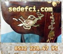 sedef-yayin-a11