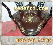 sedef-yayin-a12