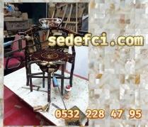 sedef-yayin-a13