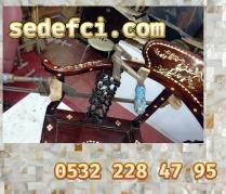 sedef-yayin-a14-1