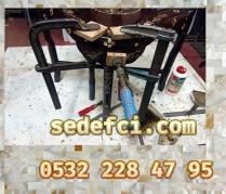 sedef-yayin-a15-1