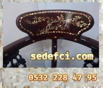 sedef-yayin-a16-1
