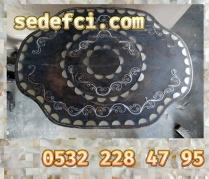 sedef-yayin-a17-1