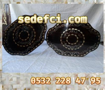 sedef-yayin-a18-1