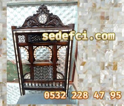 sedef-yayin-a19