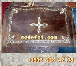 sedef-yayin-a2-1