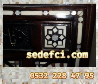 sedef-yayin-a20-1