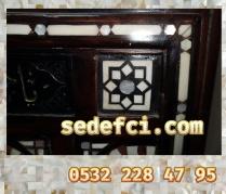 sedef-yayin-a20