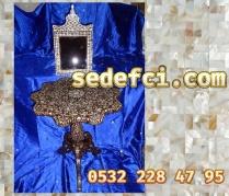 sedef-yayin-a25
