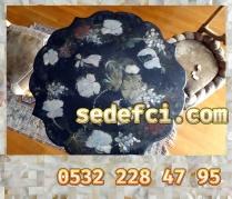 sedef-yayin-a26