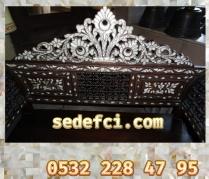 sedef-yayin-a27-1