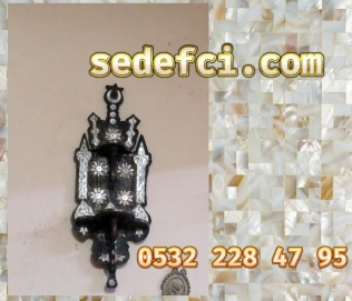 sedef-yayin-a28