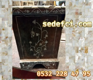 sedef-yayin-a3-1