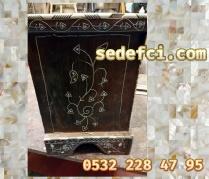 sedef-yayin-a3-2