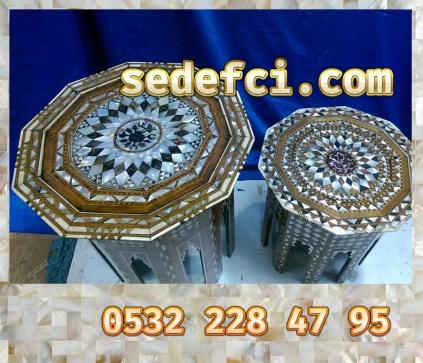 sedef-yayin-a30