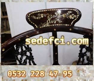 sedef-yayin-a34