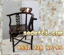 sedef-yayin-a35-1
