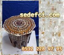 sedef-yayin-a36