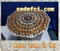 sedef-yayin-a37-1