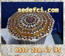 sedef-yayin-a37