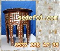 sedef-yayin-a38