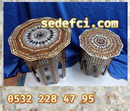 sedef-yayin-a39