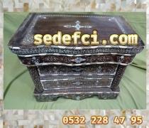 sedef-yayin-a4-1