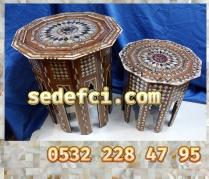 sedef-yayin-a40