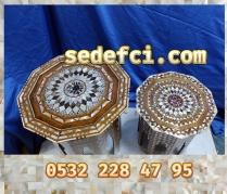 sedef-yayin-a41