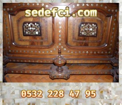 sedef-yayin-a42-1