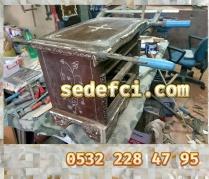 sedef-yayin-a5-1