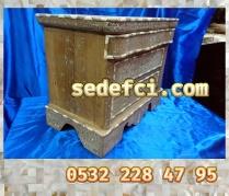 sedef-yayin-a6-1