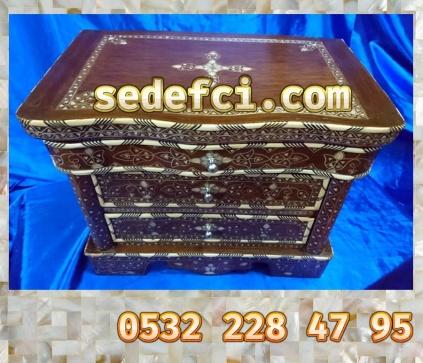 sedef-yayin-a7-1