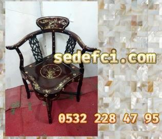 sedef-yayin-a8-1