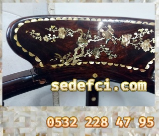 sedef-yayin-a9-1